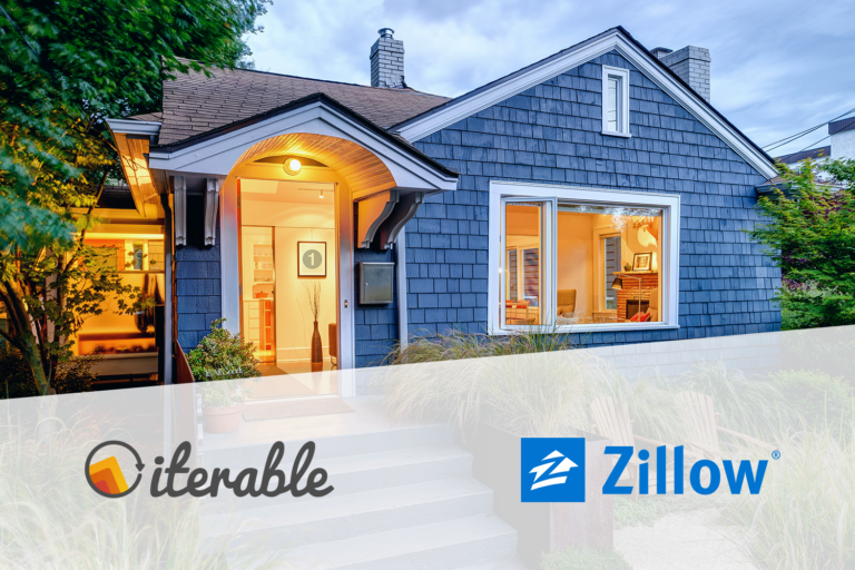 zillow home for sale
